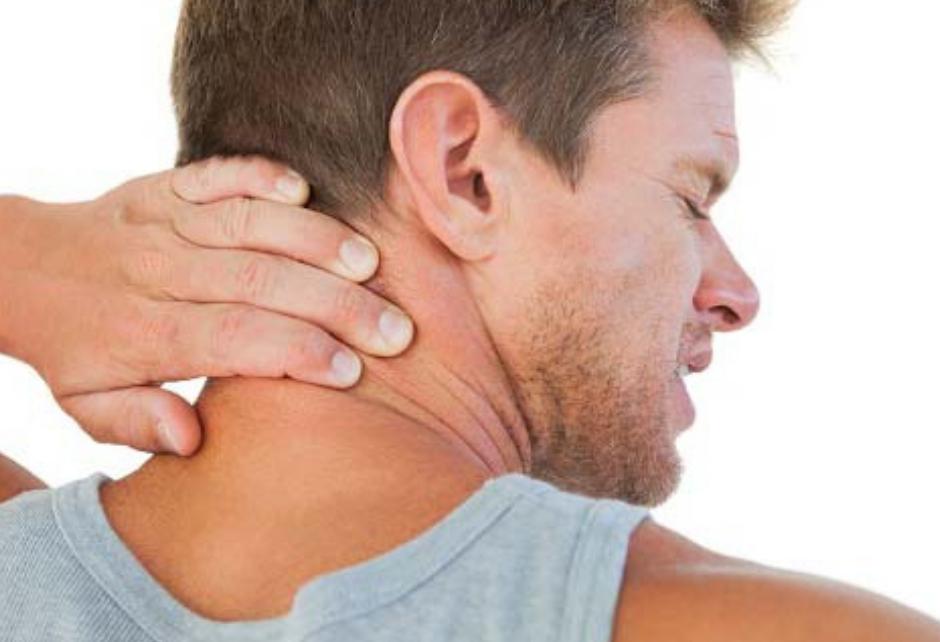 Советы для предотвращения боли в шее | Никита Заборовский